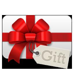gift_white